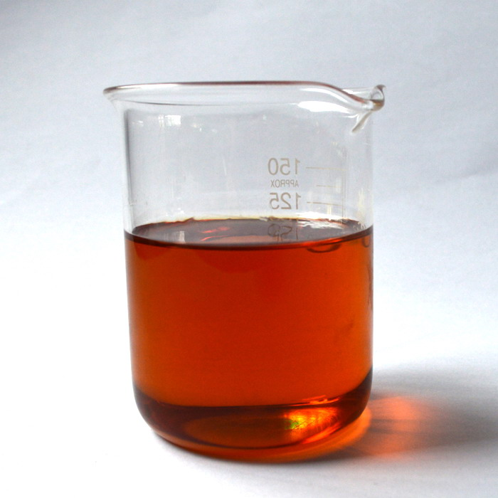 DZ988N copper solvent extraction reagent